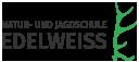 Natur- und Jagdschule Edelweiss